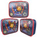 wholesale Suitcases & Trolleys: Paw Patrol Children's case 3 D about 36 ...