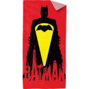 wholesale Towels: Batman vs. Superman Beach towel - about ...