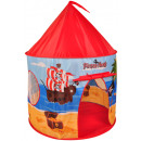 Plays KNORRTOYS Pirate Honk - 135x105 cm