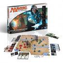 Hasbro game Magic The Gathering Arena of the plan