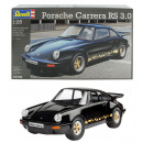 Großhandel RC-Spielzeug: REVELL 07058 Porsche Carrera RS Modellbausatz ...