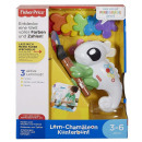 wholesale Baby Toys: Fisher Price Learning Chameleon Colorful in box ap