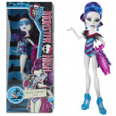 Monster High 'Spectra Vondergeist' doll -