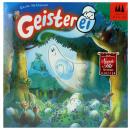 Schmidt Spiele Geisterei in Box ca 26,5x26,5x5,5cm