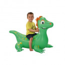 Wehncke mount  swimming animal dragon approx 117 x