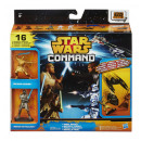 Star Wars Rebels  Command 2-fach sortiert in Box ca