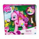 Hasbro My Little  Pony - Party Pony Pinkie Pie