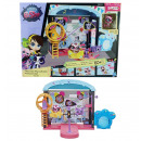 HASBRO Littlest  Pet shop Fun Park - in box ca 38x2