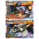HASBRO Star Wars Rebels Figure et véhicules