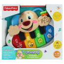 wholesale Baby Toys: Fisher Price pooch  learning fun - ca 25x20cm