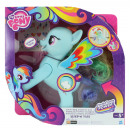 Hasbro My Little  Pony Super Alto Rainbow Dash - ca
