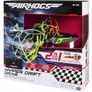 Spin Master Airhogs Hyper Drift Drone 2in1