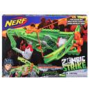 Hasbro Nerf - Zombie Strike - Outbreaker Bow - Arm