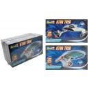 wholesale RC Toys: REVELL USS  Enterprise Bundle  + D 7 Klingons ...