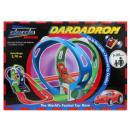 wholesale Models & Vehicles: Simm Darda  Racecourse  Dardadrom incl ...