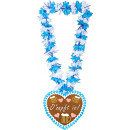 wholesale Toys: Hawaiian mountain  chain O'Zapft is! - about 10