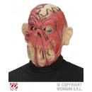 Großhandel Puppen & Plüsch: Maske Monster ,Meltdown, Kernschmelze