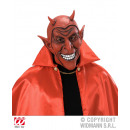 wholesale Dolls &Plush: Mask - red laughing devil