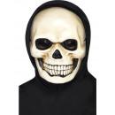 Mask skull mask