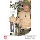 wholesale Toys: Muscle Shirt Super muscle size L