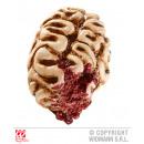 wholesale Toys: Brain of latex foam - ca 16cm