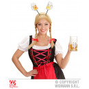 wholesale Toys:Headband with steins