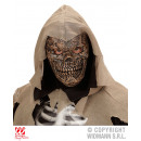 wholesale Toys: Mask death warlord latex foam