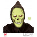 wholesale Toys:Mask Grim Reaper Hooded