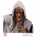 wholesale Toys:Mask Rotten Zombie