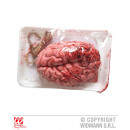 mayorista Juguetes: Cerebro, sangre,  manchado con ganchos con cáscara