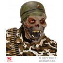 wholesale Toys:Mask Zombie Soldier