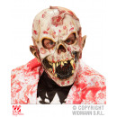 wholesale Toys: Mask Bloody cannibal Latex