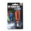 UV hair gel color orange ca 10 ml