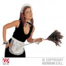 Housekeeper Costume Size M