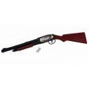 Gun Pump Action - ca 49cm