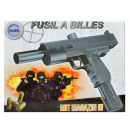 wholesale Toys: Ball gun max 0.50  joules approx 27.5 cm