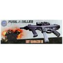 groothandel Speelgoed: Ball gun max 0,5 J - ca 41,5cm