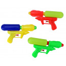 wholesale Toys: Water gun 3- assorted - ca 20cm