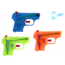 Water Gun colored assorted