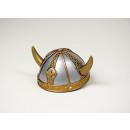 wholesale Toys:Viking helmet with horns