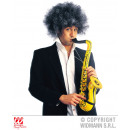 wholesale Music Instruments: Saxophone  inflatable yellow approx 55cm