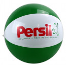 wholesale Outdoor Toys: Waterpolo ,Persil, ca 40 cm