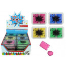 COOL SCHOOL  Antistress art eraser 2 Set