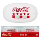 COKE AMERICANA eraser - ca 65x40x15 mm