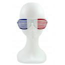 grossiste Déguisements et costumes: lunettes WM Atzenbrille en France ca 16 cm