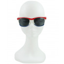 wholesale Sunglasses: Sunglasses Netherlands Holland ca 15cm