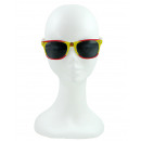 wholesale Sunglasses: Sunglasses Spain about 15cm