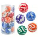 Ballon Dopsball environ 43 mm