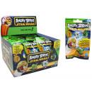Star Wars Angry Birds aveugles Bag - ca 14x9cm