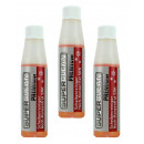 Super Clean Window cleaner 3 x 30 ml